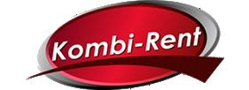Kombi – Rent